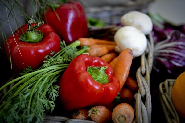 tecnologie nasa per crescere verdure a casa propria
