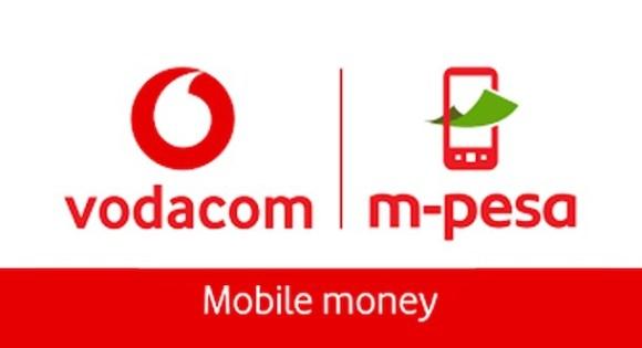 m-pesa banca mobile