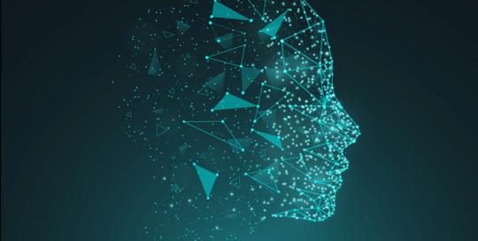 neuro-public-speaking-cover
