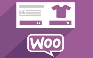 seo-per-woocommerce