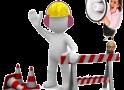 Isolamento Acustico: sospensione legge sui requisiti acustici passivi degli edifici
