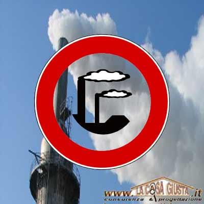 Immissioni di fumo, odori, esalazioni, rumori: quando si può fermare un vicino molesto e nocivo