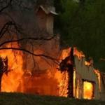 indennizzo danni incendio