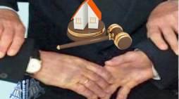 DIVISIONE EREDITARIA:Dividere l'eredità amichevolmente