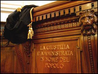 Consulente Tecnico di Parte CTP Tribunale Verona Vicenza