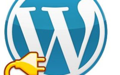 plugin per wordpress wayback machine