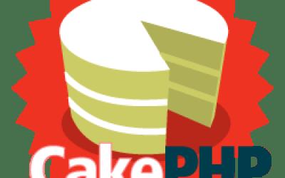 creare file pdf al volo con cakephp e tcpdf