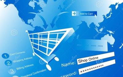 migliaia di venditori online firmano la petizione per il libero commercio su internet