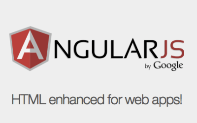 seo for your angularjs emberjs or backbonejs website