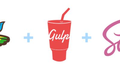 a starter theme for drupal 8