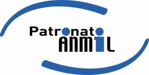Patronato_logo