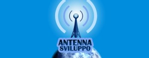 Banner-Web-Consulmarc-1024x400_AntennaSviluppo