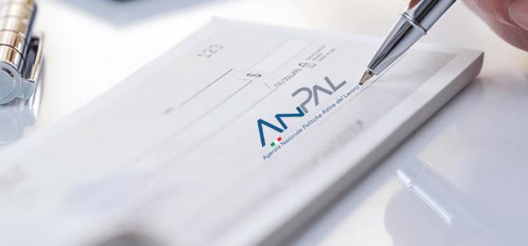 occupazione bonus incentivi assunzione neet 2019 ... image loading