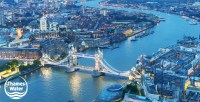 Accenture, Bilfinger, Deloitte & IBM win mega deal with ...