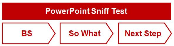 consultantsmind-powerpoint-sniff-test