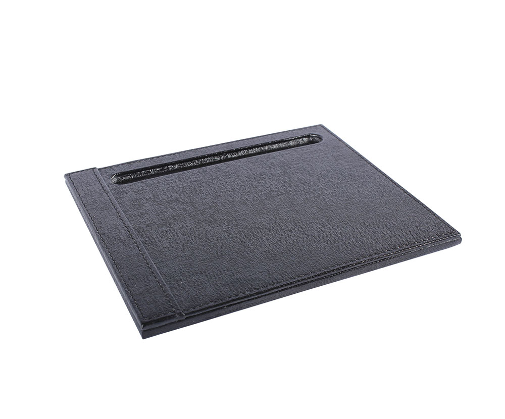 Note Pad Holder | P&R Consultants