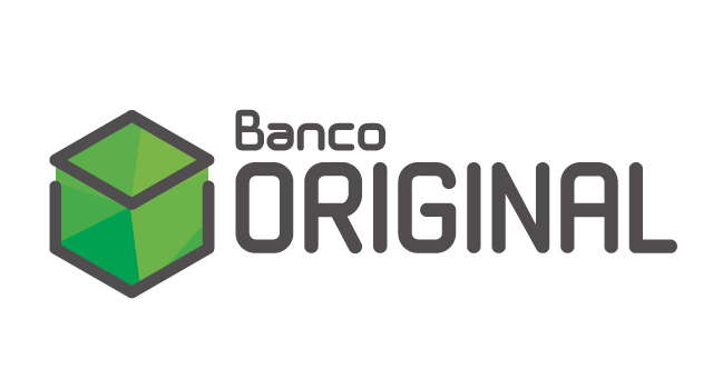Como abrir conta no Banco Original