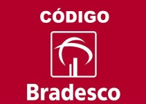 Consulta Código do Banco Bradesco