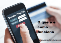 Banco Digital