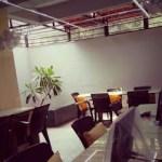Karvenagar Office Workstations