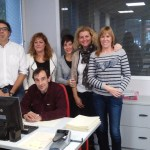 Practicas Asafes - Consulting Alaves