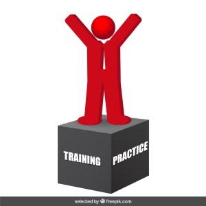 Practicas no laborales en empresas - Consulting Alaves
