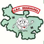 Consulting-Alaves Logotipo eharialdea