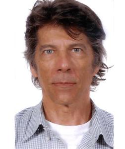 Eric Cauchi 2p