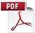 adobe pdf icon_s 50x50