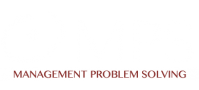 MPS Consulting