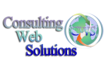 Consulting Web Solutions