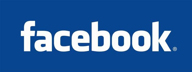 Eliminar Facebook definitivamente