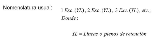 nomenclatura-excedentes