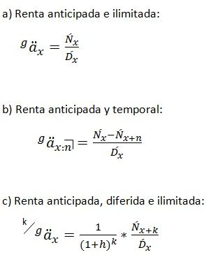 geometrica-1