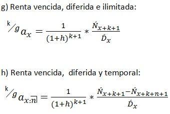 geometrica-3