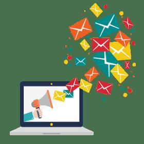 servicio email marketing