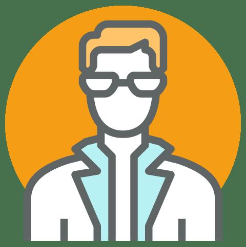 profissional de consultoria SEO