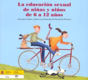 educacion-sexual-para-nios-6-a-12-aos-1-728