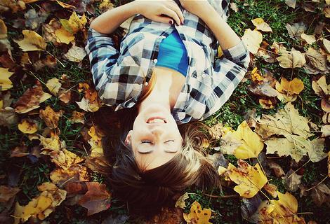 cuidar piel otoño invierno