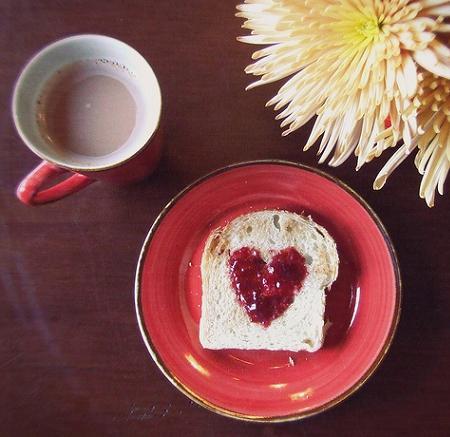 regalos-san-valentin-desayuno