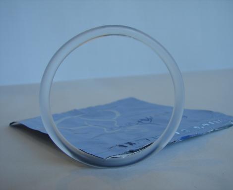 anillo anticonceptivo descanso