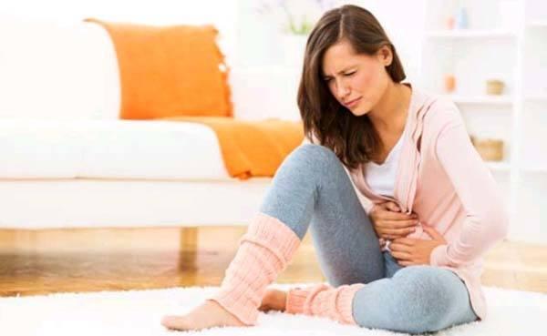 menstruacion-de-color-marron