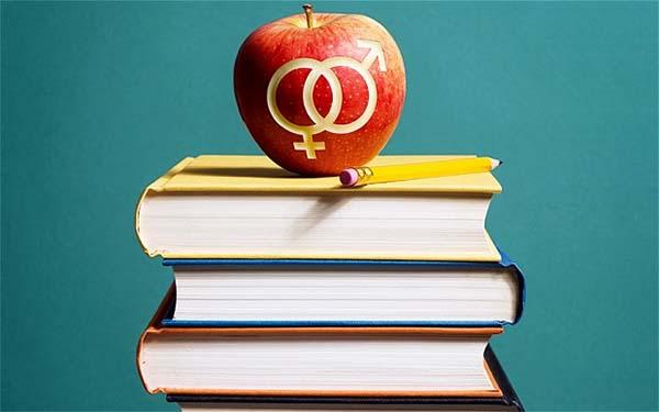 educacion-sexual-en-ninos-y-adolescentes