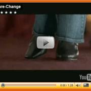 Motivation - dare change