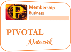 Pivotal Network