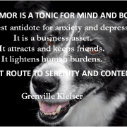 Pivotal life quote from Grenville Kleiser