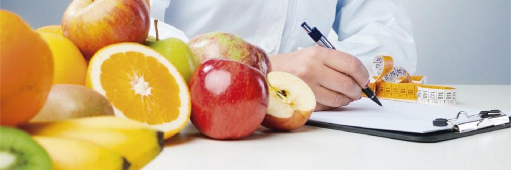 nutricionista em erechim