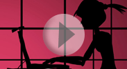 video-0075_online-reviews-recommendations_thumb_play.png