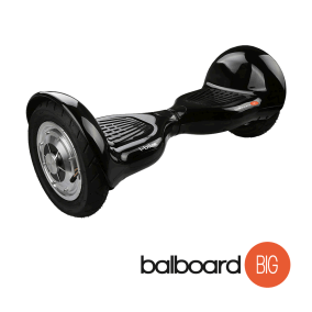 balboard-big