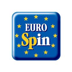 euro-spin